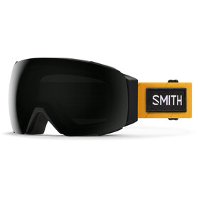 Smith I/O MAG Snow Goggles, ac tnf x austin smit